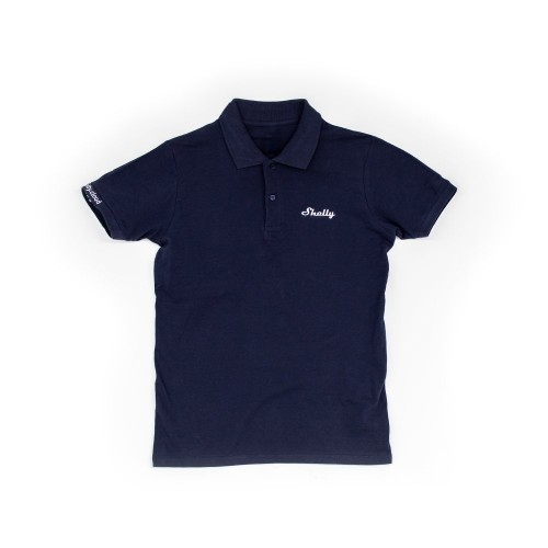 Shelly Polo T-Shirt - Size M